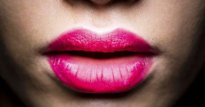 Vom Lippenstift zum Highlighter