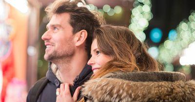 Das Geheimnis für eine glückliche Beziehung sind 270 Sekunden Zuwendung
