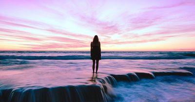 5 Tipps gegen Stress
