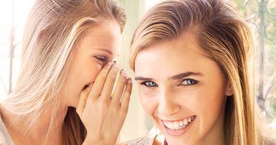 Aus diesen 5 Gründen braucht jeder eine beste Freundin
