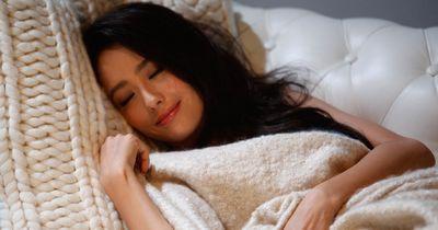 Darum ist es ungesund, zu viel zu schlafen