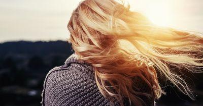 Hier erfährst du, ob deine neue Frisur zu dir passt