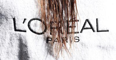 Das sind die 4 häufigsten Fehler bei der Haarpflege