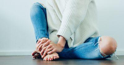 Mit diesen Tipps findest du die perfekte Jeans