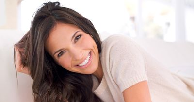 Diese 4 tolle Pflege-Tipps machen deine Haare zum Hingucker