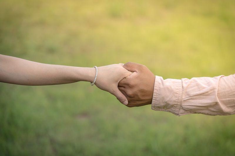 Diese Dinge solltest du unbedingt tun, wenn deine Beziehung lange halten soll