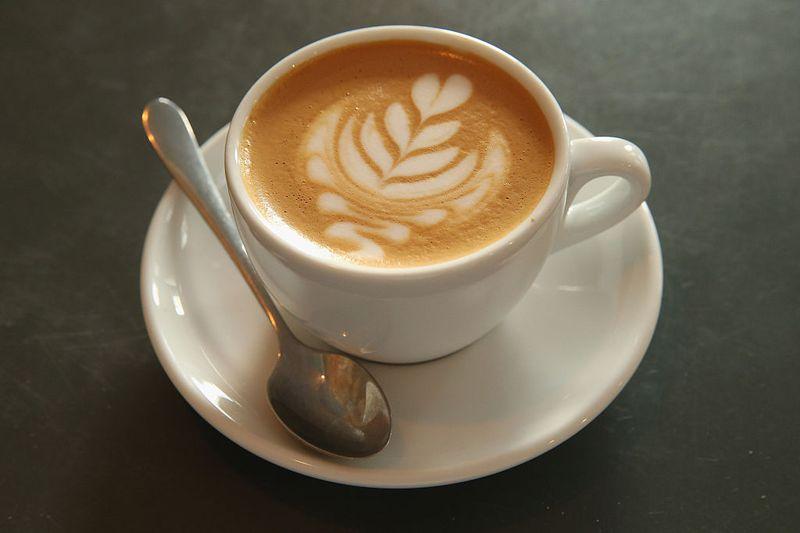 So verändert sich unsere Haut durch Kaffee