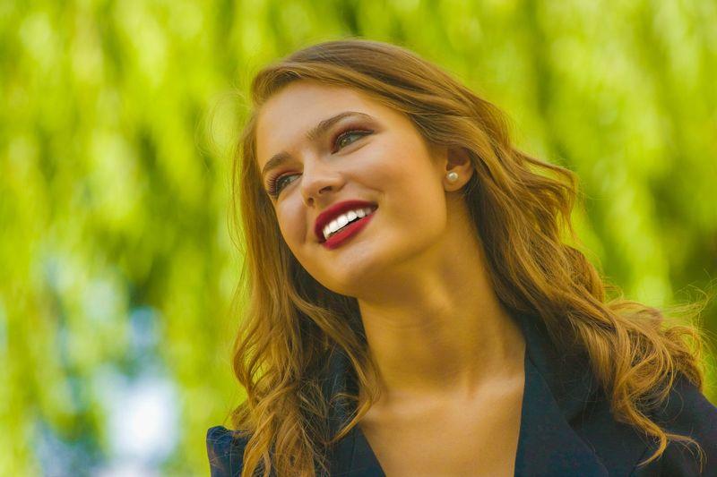 Die besten Tricks gegen glänzende Haut