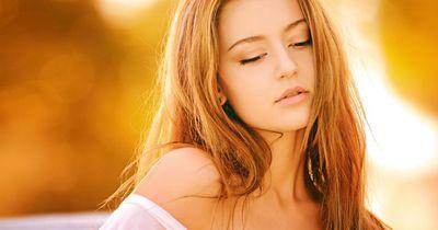Diese Tipps sorgen dafür, dass du dich selbst liebst