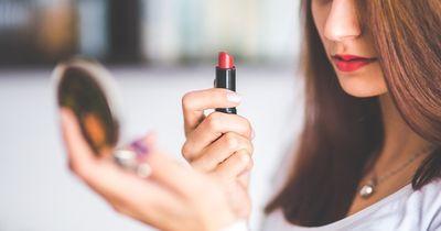 Neuer Astro-Tipp: Dein Sternzeichen verrät dir die Lippenstiftfarbe