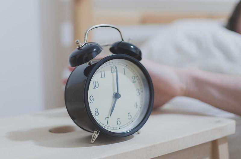 Der perfekte Start in den Tag - die besten Rituale am Morgen