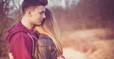 Die häufigsten Beziehungsprobleme, die eigentlich gar keine sind