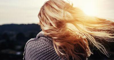 Fünf Sommerhits, die ihr euch unbedingt anhören müsst