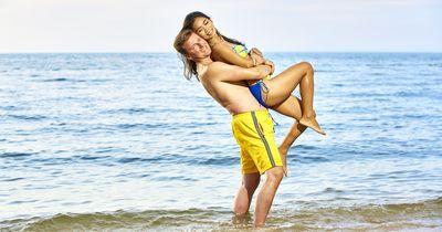So plant ihr den Urlaub als Paar richtig