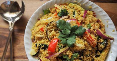 Das sind die drei leckersten Quinoa-Rezepte