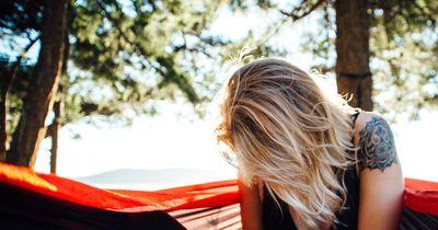 4 tolle Tipps gegen Stress