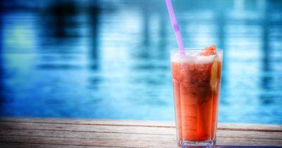 Fünf ultimative Spartipps für den Sommer