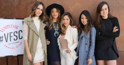 Das sind die 5 Looks, die diese Saison jede Frau im Kleiderschrank haben muss