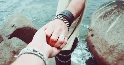Freundschaft mit dem Ex: Lieber lassen oder völlig ok?