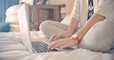 Mit diesen 5 Tricks bekommst du beim Online-Shopping alles viel günstiger