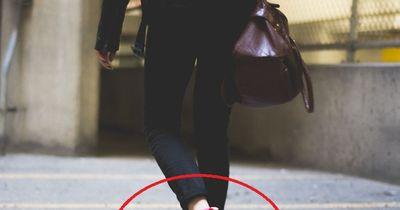 Die will jetzt jeder: Schuhe für deine innere Alice
