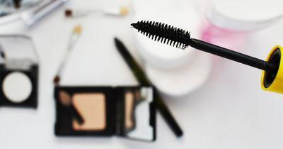 Das passiert, wenn du kein Make-up mehr trägst