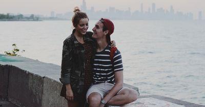 Das solltest du beim ersten Date lieber vermeiden