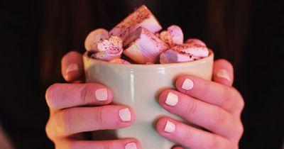 Naschen ohne schlechtes Gewissen: Diese 3 Süßigkeiten sind erlaubt