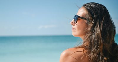 SO behälst du in DIESEN Urlaubsländern deinen Bikinibody