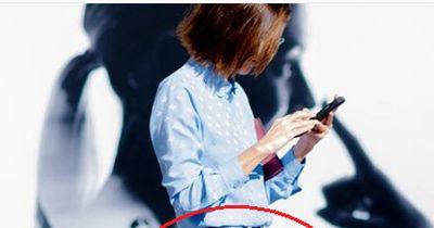 Diese Trend-Jeans will jetzt jeder haben