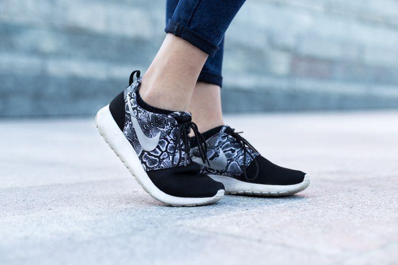 Das ist der neuste Sneaker-Trend