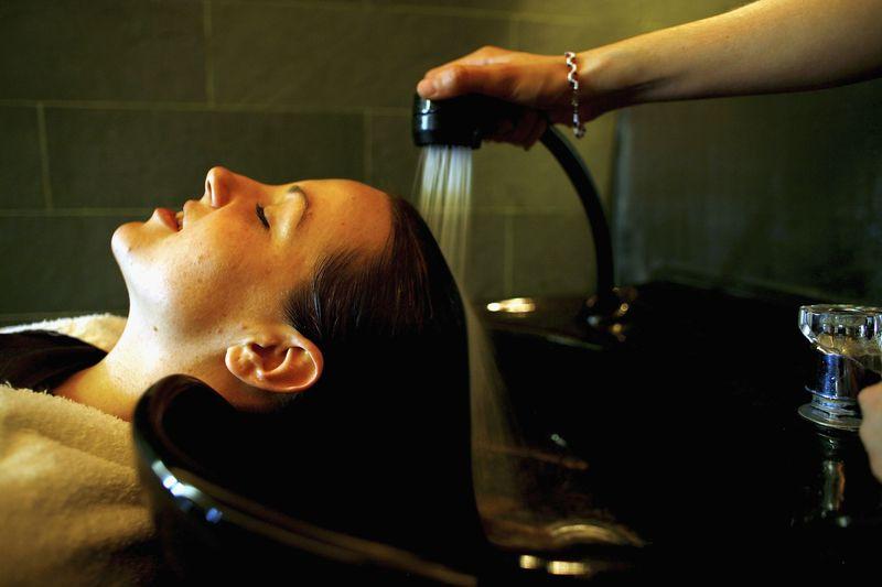 Die besten Tipps für gesundes Haar