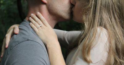 5 Dinge, die dein Liebster für dich tun sollte