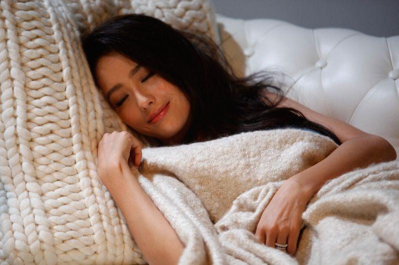 Deshalb brauchen Frauen mehr Schlaf als Männer