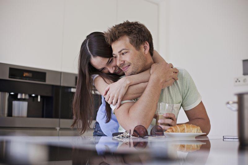 Was mache ich auf dating seiten falsch