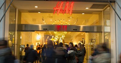 So shoppst du bei Zara und H&M wie ein Profi