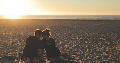 3 Flirt-Fehler: Diese Dinge macht jede Frau falsch