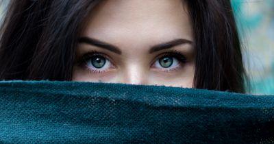 Das perfekte Augenbrauen-Styling