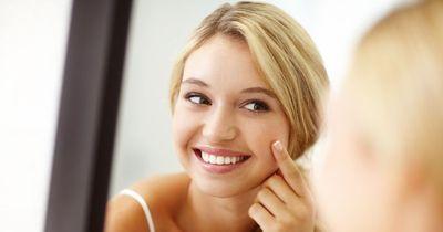 Die peinlichsten Beauty-Probleme - und wie du sie los wirst