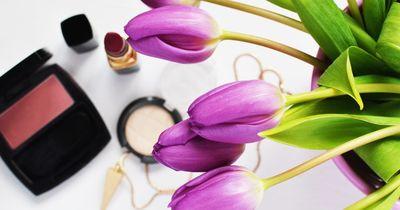 Wenn du Make-up liebst, treiben diese Dinge dich in den Wahnsinn