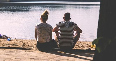 Achtung: Bei diesen Anzeichen steht eure Beziehung vor dem Aus