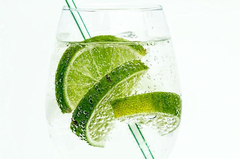 Dieses Getränk ist tatsächlich gesundheitsfördernd