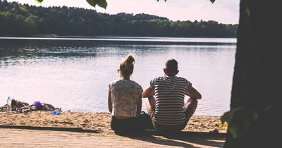 Mehr als Liebe! Das macht deine Beziehung noch fester