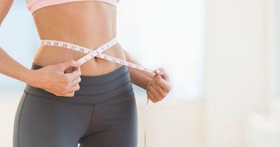 5 große Diätlügen – mit denen du dich selbst betrügst