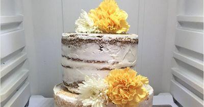 DAS ist der neue Hochzeits-Trend