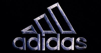 Riesen News für alle adidas-Fans