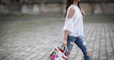 Studie: Dieses Kleidungsstück liebt jede Frau