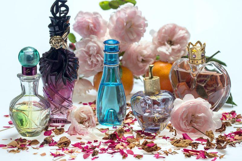Fünf Beauty-Tricks mit Vaseline