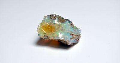 Opal-Hair: Der schönste Trend des Jahres
