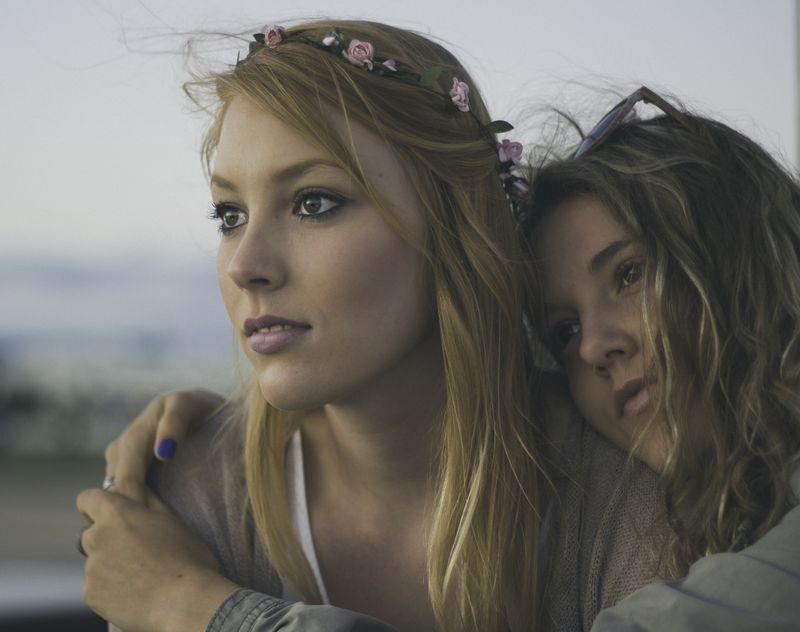 Geschwisterliebe: Das sind die schönsten Tattoos